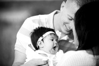 Thao and Brad's Family Session-61-2