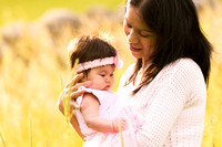 Thao and Brad's Family Session-96-Edit-3