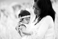 Thao and Brad's Family Session-96-Edit-4