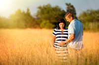 Robin and Brandon's Maternity_-58-Edit