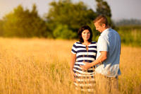 Robin and Brandon's Maternity_-63-Edit-Edit