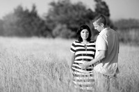 Robin and Brandon's Maternity_-63-Edit-Edit-2