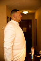 Juan and Eddy Wedded-16