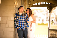 Jessica and Justin Engaged 2016-67