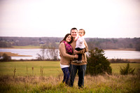 Pendola Family Session-82