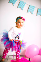 Emersyn Turned 1-106