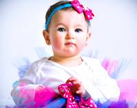 Emersyn Turned 1-134-Edit
