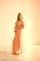 Anastasia's Maternity Session-207-Edit-Edit