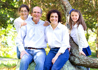 Campodonico Family Session6963