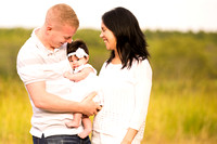 Thao and Brad's Family Session-6-Edit