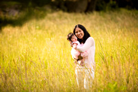 Thao and Brad's Family Session-115-Edit