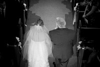 Megan and Ryan Wedded-3669