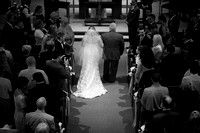 Megan and Ryan Wedded-3675