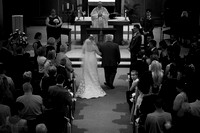 Megan and Ryan Wedded-3676