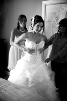 Jocelyn and Michael Wedded-2612-2