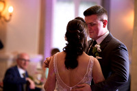 Laura and Lance Wedded 2016-147