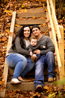 Geronimo Family Session-154