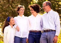 Campodonico Family Session6878