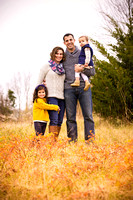 Franzese Family Session-187