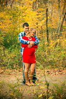 Demello Maternity Session-35-Edit-Edit