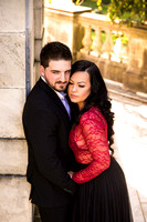 Krystal and Tim Engaged 2016-256-Edit