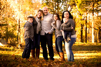 Geronimo Family Session-12-Edit
