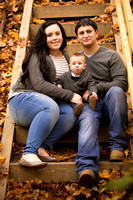 Geronimo Family Session-147