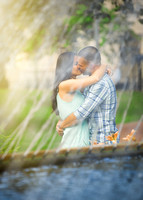 Diane and Andrew Engaged-66-Edit-Edit