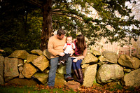 Pendola Family Session-9