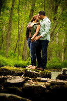 Joanna and Joviel Engaged-127-Edit