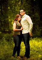 Joanna and Joviel Engaged-54-Edit