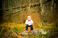 Pendola Family Session-166