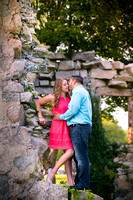 Kady and Marcilio Engaged-44-Edit