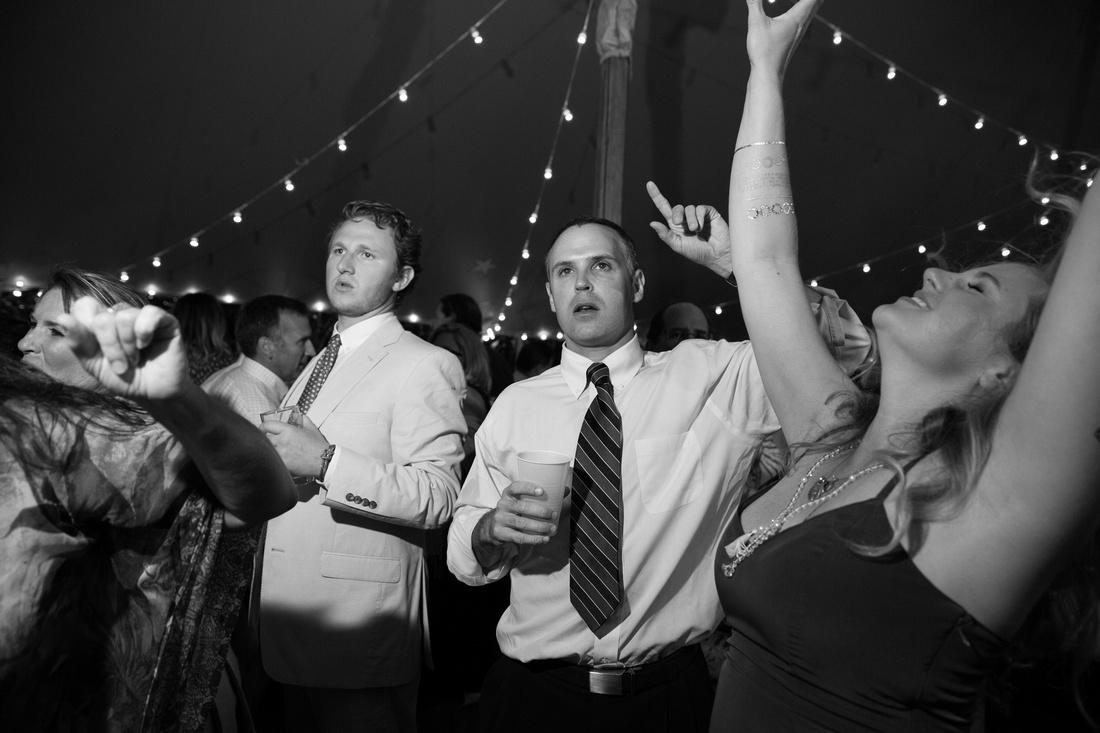 wedding-in-los-cabos_015