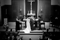 Megan and Ryan Wedded-3706