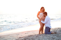 Rocha Maternity_-346-Edit