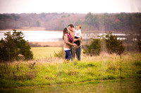 Pendola Family Session-150