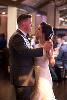 Laura and Lance Wedded 2016-120