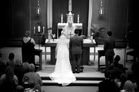 Megan and Ryan Wedded-3724