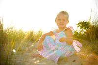 Gabrielli Family Session-54