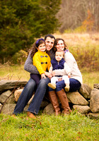 Franzese Family Session-122