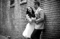 Volter and Cristina Engaged 2016-73-Edit-Edit-2
