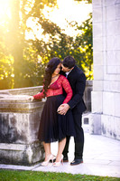 Krystal and Tim Engaged 2016-170-Edit-Edit