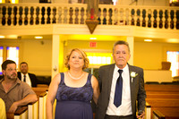 Linda and Mark Wedded 2016-1930