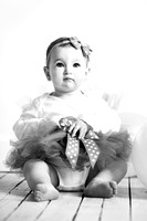 Emersyn Turned 1-133-Edit-2