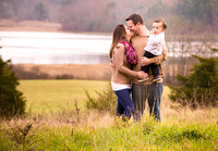 Pendola Family Session-157
