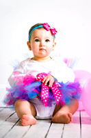 Emersyn Turned 1-133-Edit